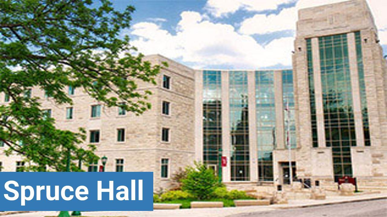 Anti-Semitic post says Jews taking over Indiana University